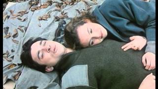 Washed Out (1995) - Trailer