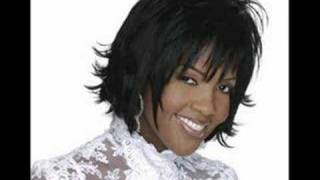 CeCe Winans - Let everything that had breath