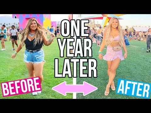 HOW TO LOSE WEIGHT & GET FIT FOR SUMMER!!