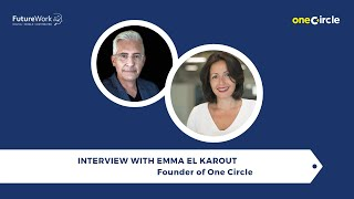 Interview with Emma El-Karout