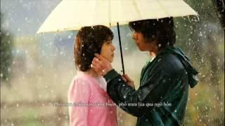 Gặp nhau trong mưa - Trường Vũ