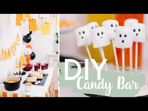 10-diy's-für-die-perfekte-halloween-party