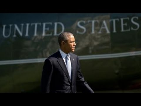 How race may have influenced the Obama administration
