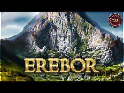 erebor---der-einsame-berg