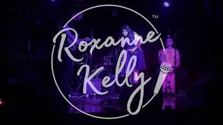 Goodbye To You (Original Song by Roxanne Kelly) | RoxanneKellyMusic