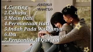 Download lagu Full album andika mahesa mp3 2020 (Music Official)