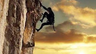 Священные Горы Греции(Священные Горы Греции - это гора или холм, имеющие религиозное или культовое значение в некоторых религиях..., 2014-03-15T17:43:40.000Z)
