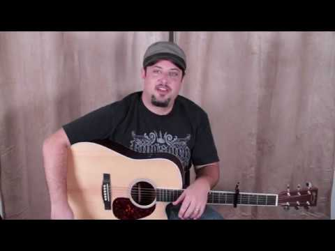 2 Must Know Beautiful Acoustic Minor Chords Youtube