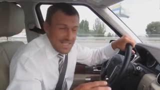 Андрей Онистрат - Про отговорки
