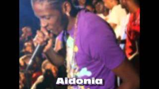 Aidonia-Bad Pickney(July2011)[Bad Acid Riddim]{Big Ship Prod}
