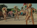 Download Ritmo Real - Soca Lover (Prod. Arvani) MP3 song and Music Video