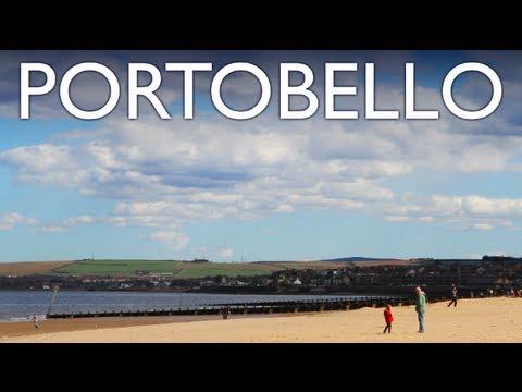 Portobello online collection