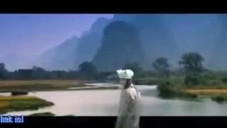 Video Azmira B.Kejora feat sheeda_Inikah Cinta download MP3, 3GP, MP4, WEBM, AVI, FLV Oktober 2018