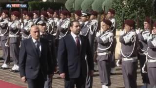 لبنان.. بين الجيش والانتهاكات بحق اللاجئين
