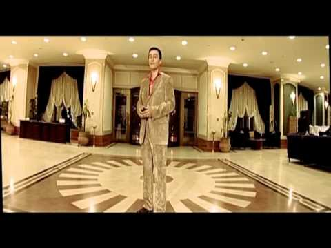 Sobirjon Mo'minov - Qalbimdasan (Official Video)
