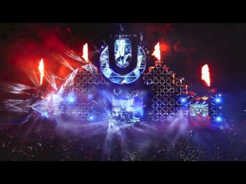 Martin Garrix Live Set UMF Miami 2014 (HIGH QUALITY) SiriusXM