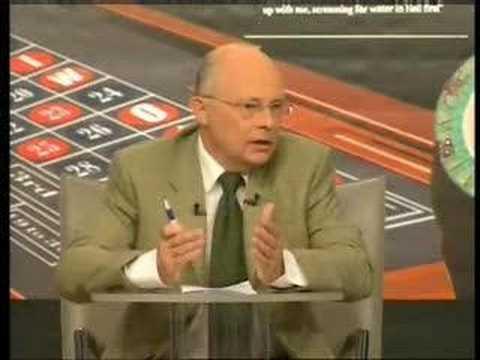 Aleksander Miszalski vs Marek Borowski (SDPL) Młodzież kontra