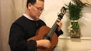 Nhật Ký Của Mẹ  --  Nguyễn Văn Chung