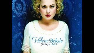 Helene Bøksle - Nattergalen