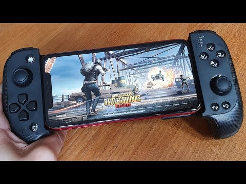 Top 5 Best Iphone Games With Controller Support In 2020