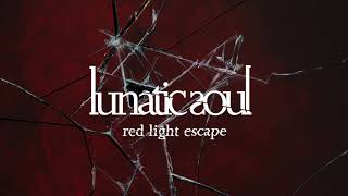 Play Red Light Escape