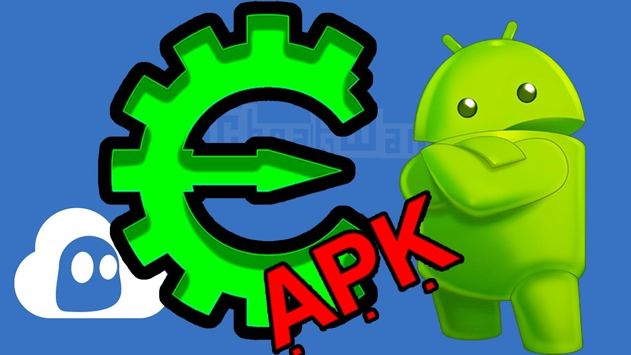 How To Hack Any Mobile Game Using Cheat Engine Apk For Android