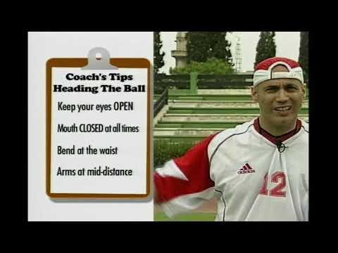Soccer Academy: Syria Ep. 2 (Reupload)