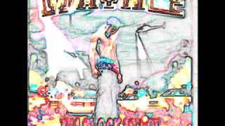 Lil Wayne: Biznite