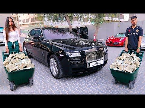 sell my car