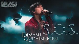 Dimash - SOS | 2021
