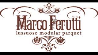 Модульный паркет Marco Ferutti(Модульный паркет Marco Ferutti http://parchello.ru/24-modulnyj-parket/proizvoditel-marco_ferutti., 2016-02-07T16:13:59.000Z)