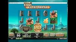 ⛱️ Casino Test  - Tropez Casino Bonus- mit 10 Euro gratis mal ausprobieren!