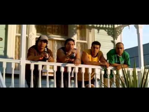 VM Brothers Vol1 - Samoan Reggae Song 2013 :- Se Teine ea !