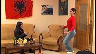HumorBesim Dina Alo Buki Po Martohna EurolindiandEtc