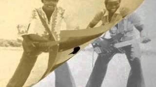 22 band kanaworebe