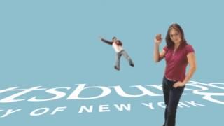 "SUNY Plattsburgh ""Into"" TV"