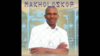 Zimbabwe - Makholoskop