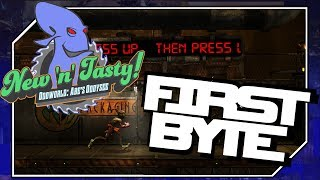 abe s oddysee new n tasty preview first byte
