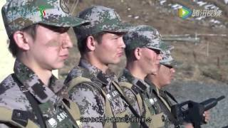 ئاپتاپ چىقتى 12 قىسىم kizkarlih uyghur yumur Funny Comedy Aptap Chikti