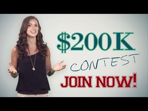 Win $200,000 For A Perfect NCAA Tournament Bracket With SBR!!