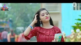 Lut Gaye ❤️Jubin Nautiyal ❤️Cute Love Story ❤️New Bollywood Songs ❤️Rupsa Rick Thumb