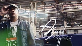 "Azael El Apostol Lirical - ""Dilo y Repitelo"" ft. Bracetti, Josef Cruz"