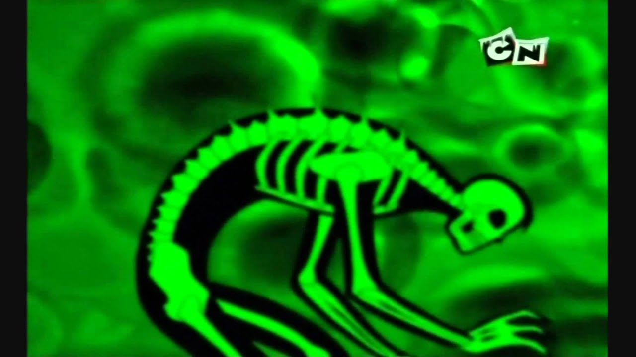 Ben 10 Alien Force - Online Games Playable