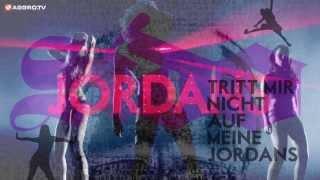 Sido - Meine Jordans [beat2gridMix]