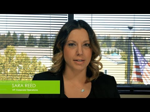 Learn About CMG's Retail Elevation Department: Sara Reed, VP Corporate Operations