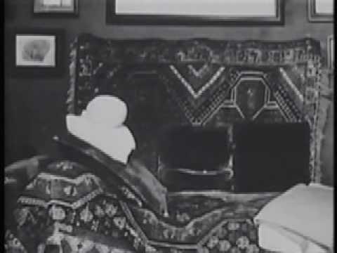 Freud - Psychoanalysis