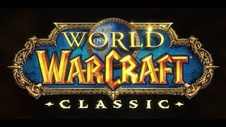 How to Prepare for Classic WoW - Part 4