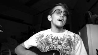 Matt Zapel- Beauty and The Busker (full Version)*ORIGINAL SONG*