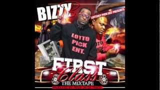 Download BizzyB ft. SLUMS - Coastin MP3 song and Music Video