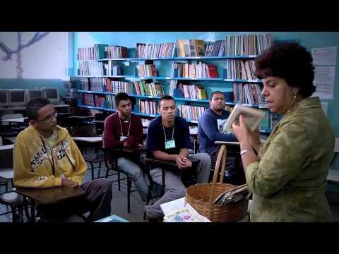 APAC- vídeo histórico
